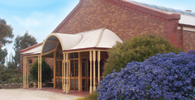 Chardonnay Lodge - Accommodation Port Hedland