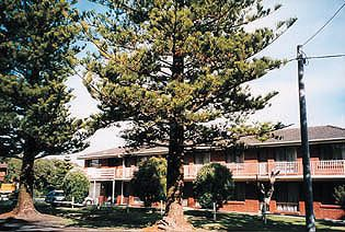 Eastern Beach Holiday Units - Accommodation Port Hedland