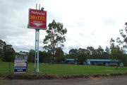 Parkland Motel - Accommodation Port Hedland