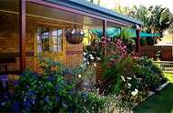 Cairns Bed and Breakfast - Accommodation Port Hedland