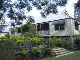 Thornton Country Retreat - Accommodation Port Hedland