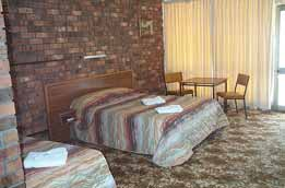 Coffin Bay Hotel Motel - Accommodation Port Hedland