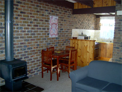 Warrawee Holiday Units - Accommodation Port Hedland