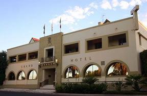 LIFESTYLE GRAND PTY LTD - Accommodation Port Hedland
