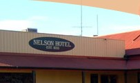Nelson Hotel - Accommodation Port Hedland