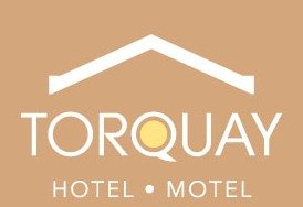 Torquay Hotel Motel - Accommodation Port Hedland