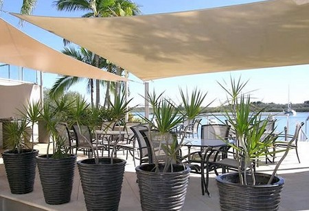 Noosa Shores Resort - Accommodation Port Hedland