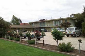 Big River Motel - Accommodation Port Hedland