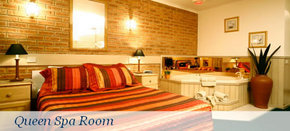 Best Western Colonial Motor Inn - Accommodation Port Hedland
