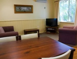 View Hill Holiday Units - Accommodation Port Hedland