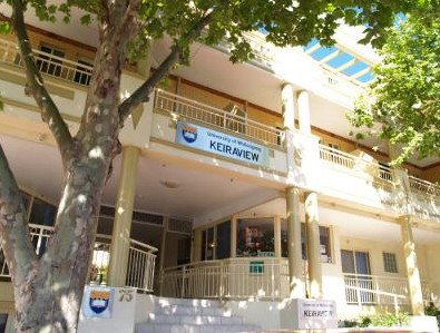 Keiraview Accommodation - Accommodation Port Hedland