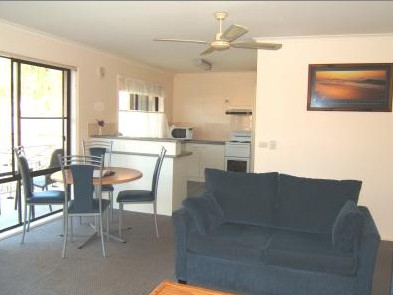 Ocean Drive Apartments - Accommodation Port Hedland