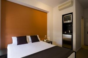Vulcan Hotel - Accommodation Port Hedland