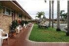 Paradise Motor Inn - Accommodation Port Hedland