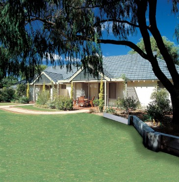 Bayview Geographe Resort - Accommodation Port Hedland