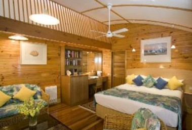 Kims Beach Hideaway - Accommodation Port Hedland