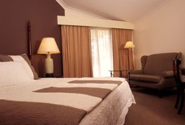 Tallawanta Lodge - Accommodation Port Hedland