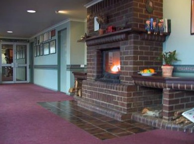 Best Western Centretown Goulburn - Accommodation Port Hedland