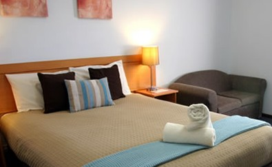 Colonial Lodge Motor Inn - Accommodation Port Hedland