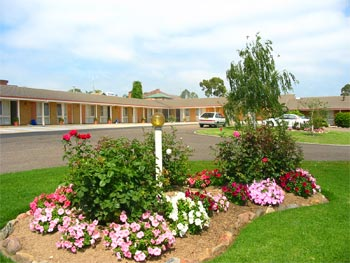 Bega Village Motor Inn - Accommodation Port Hedland