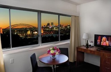 Macleay Serviced Apartment Hotel - Accommodation Port Hedland