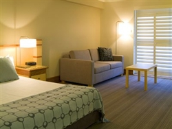 Coogee Bay Hotel - Accommodation Port Hedland