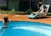 Dunbogan Caravan Park - Accommodation Port Hedland