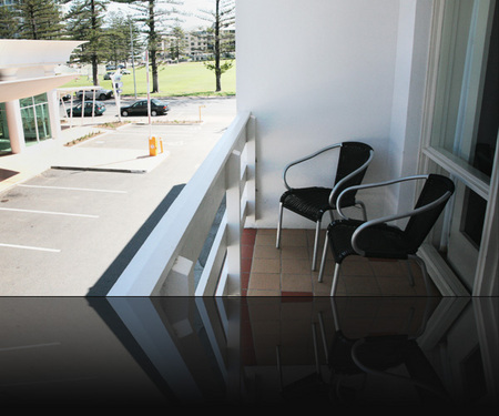 Watermark Glenelg - Accommodation Port Hedland