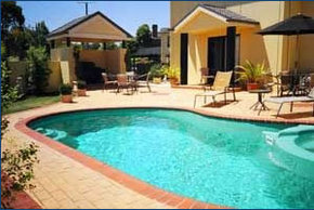 Hopkins House Motel  Apartments - Accommodation Port Hedland