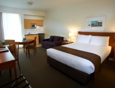 Quest Beaumont Kew - Accommodation Port Hedland