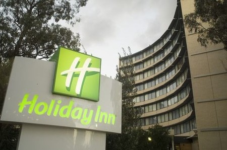 Holiday Inn Melbourne Airport - Accommodation Port Hedland