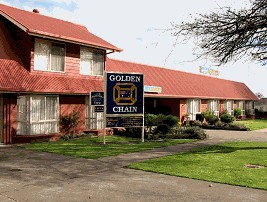 Goldsmith Motel/ Bed and Breakfast - Accommodation Port Hedland
