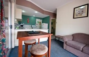 The Swagmans Rest Motel - Accommodation Port Hedland