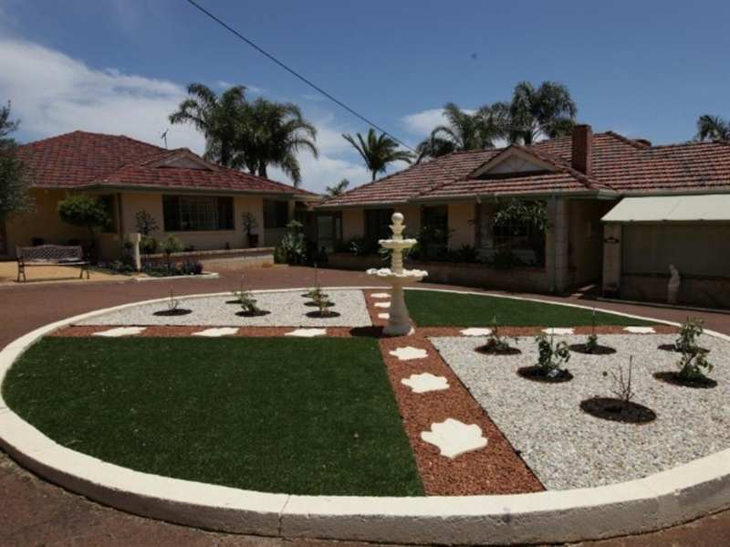 Armadale Cottage B And B - Accommodation Port Hedland