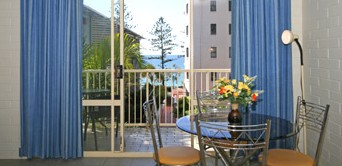 Surf Dance Holiday Units - Accommodation Port Hedland
