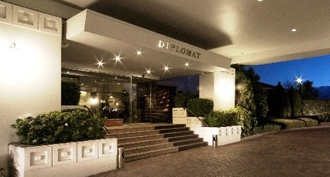 The Diplomat Hotel - Accommodation Port Hedland
