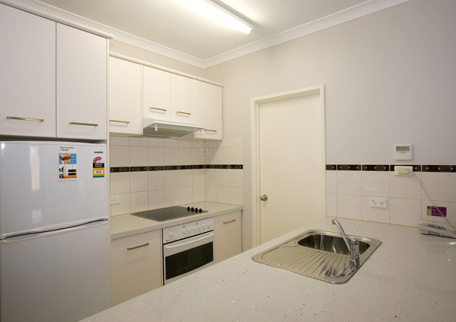 Regal Apartments - Accommodation Port Hedland