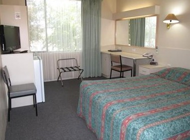 Acacia Motel - Accommodation Port Hedland