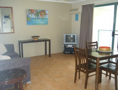 Chez Noosa - Accommodation Port Hedland
