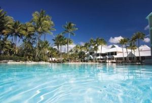 Sheraton Mirage Port Douglas - Accommodation Port Hedland