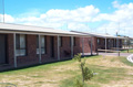 Riley Village - Accommodation Port Hedland