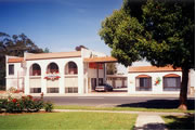 El Toro Motel - Accommodation Port Hedland