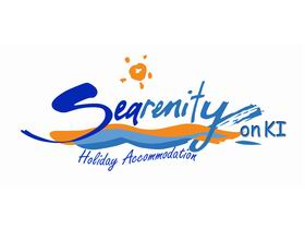Searenity Holiday Accommodation - Accommodation Port Hedland