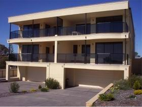 The Lighthouse Accommodation - Accommodation Port Hedland