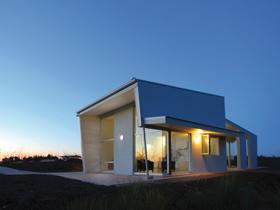 Tanonga Luxury Eco-Lodges - Accommodation Port Hedland