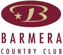 Barmera Country Club - Accommodation Port Hedland