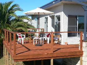 Beachport Escape - Accommodation Port Hedland