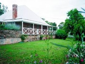 Millers House Mintaro - Accommodation Port Hedland