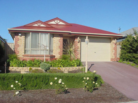 Lakeside Getaway - Accommodation Port Hedland