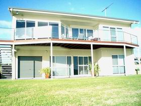 Swanport Views Holiday Home - Accommodation Port Hedland